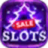 icon Slots Era 1.53.0