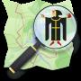 icon Open Munich Map