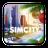 icon SimCity 1.30.3.91178