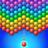 icon Bubble Shooter 2.6.1.11