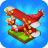 icon Merge Airplane 2.3.8