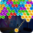 icon Bubble Shooter 1.2.7
