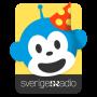 icon Radioapan