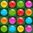 icon Bubble Match 3 30.9.0
