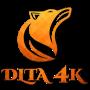 icon D4K V3