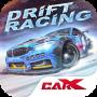 icon CarX Drift Racing