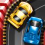 icon Tiny Racing