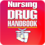 icon Nursing Drug Handbook