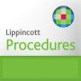 icon Lippincott Procedures