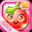 icon Garden Mania 2 2.7.3