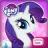 icon My Little Pony 4.2.0n