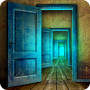 icon 51 Free New Room Escape Games