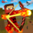 icon The Survival Hungry Games 2 C20c