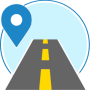 icon Fun&Drive: Conduce y Disfruta