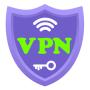 icon VPN Free - Unlimited VPN, Fast Secure, Proxy