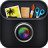 icon Photo Editor 2.6.5