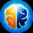 icon Mind Games 3.0.0