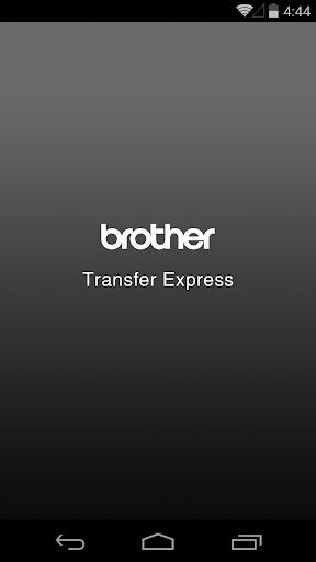 Mobile Transfer Express