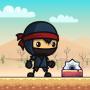 icon Ninja Lee