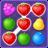 icon Fruit LinkBlast Line 458.0