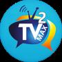 icon Tv Max- Canlı Tv & Film izle