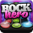 icon Rock Hero 1.25