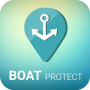 icon BoatProtect