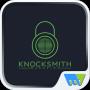 icon Knocksmith Magazine