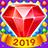 icon Jewel Hunter 3.0.5