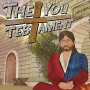icon The You Testament: The 2D Coming
