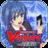 icon Vanguard ZERO 1.31.0