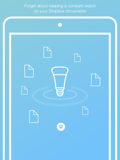 Taghue for Philips Hue Beta 3