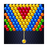 icon Bubble Empire Champions 9.3.24