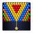 icon Bubble Empire Champions 9.3.25