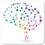 icon NeuroNation - brain training