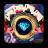 icon Crazy 8 1.0