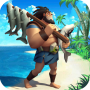 icon Survival Mobile:10,000 BC