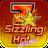 icon com.funstage.gta.ma.sizzlinghot 5.9.0
