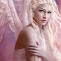 icon Angel Jigsaw Puzzles