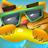 icon Cats Empire 3.15.0