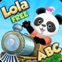 icon Lola's Alphabet Train ABC Game