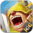 icon Clash of Lords 2: A Batalha 1.0.229