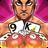icon com.gameindy.hilo 3.4.246