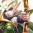 icon Magic Rush 1.1.222