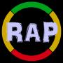 icon Rap radio Hip Hop radio