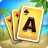 icon Solitaire 8.3.0.78450