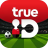 icon com.tdcm.trueidapp 2.39.0