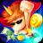 icon Cash Unicorn Games 2.11.05