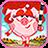 icon mobi.smeshariki.wishes 1.1.8