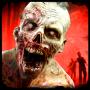 icon Dead Battlelands